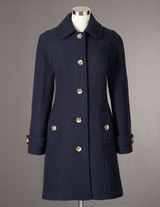 12WAUT WE357 NAV By Request   Winter Coats