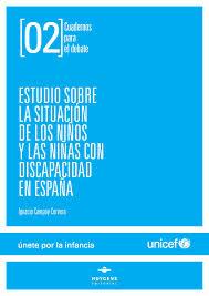 http://plataformadeinfancia.org/system/files/estudio_ninos_y_ninas_discapacidad_espana.pdf