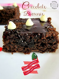 vegan-chocolate-brownie