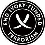 Last Days Of Ivory