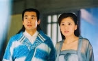Hồng Nhan Chí Tôn thvl2 tập 42