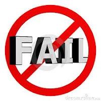 don%27t+fail.jpg