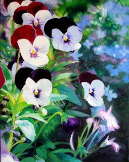 flores-sencillas-para-pintar