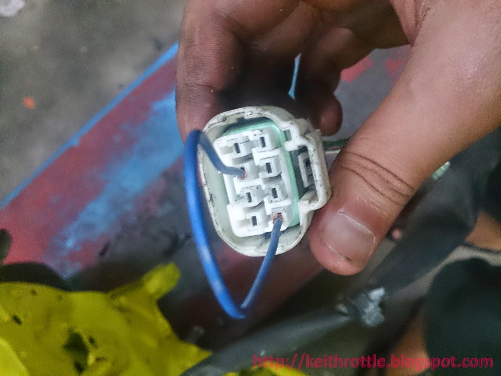 Wiring Diagram Jb Det 21 Images Diagrams Daihatsu Terios Ecu 2015 04 242b020113 Perodua Kancil With L902 Engine Update