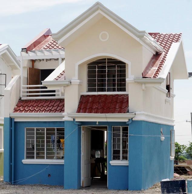 Sta rosa housing loan