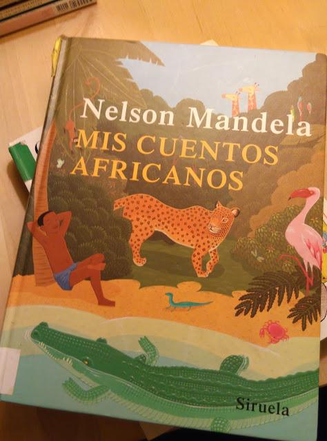 magia educación cultura tradición oral África