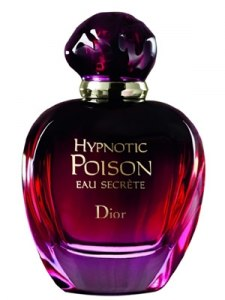 مجموعة عطور ديور Dior لعام 2013