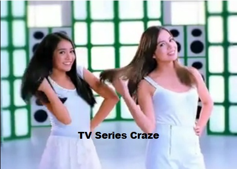 Kathryn Bernardo and Julia Montes on the New Rejoice ...