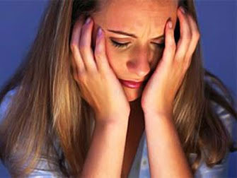 cómo cuidarse de la depresión consejos