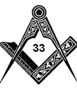 33 massoneria