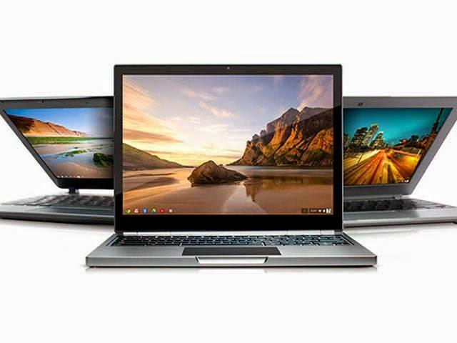 Tempat Service Laptop Terbaik di Pangkep dan Barru