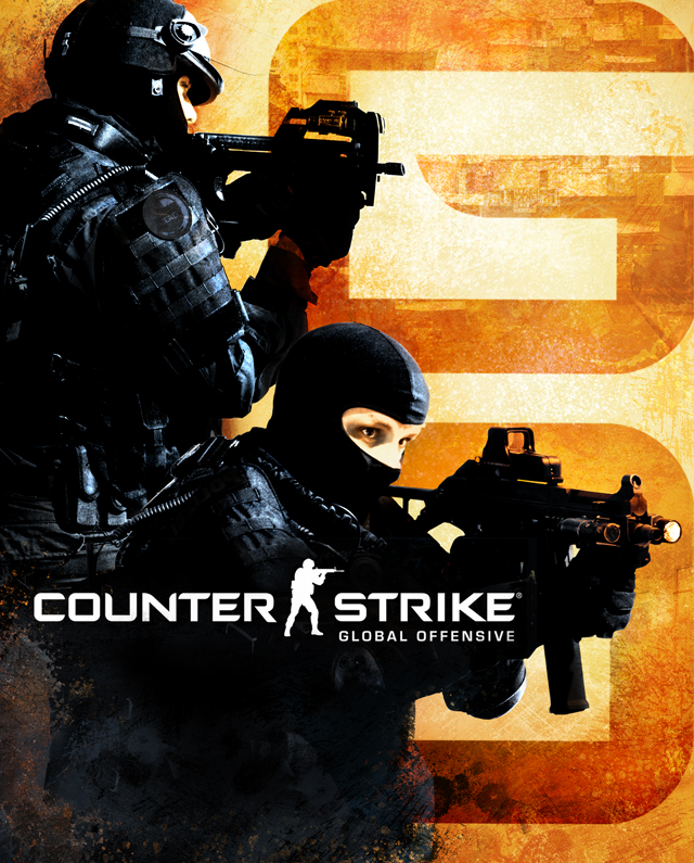 counter strike 1.8 goiceasoft keygen