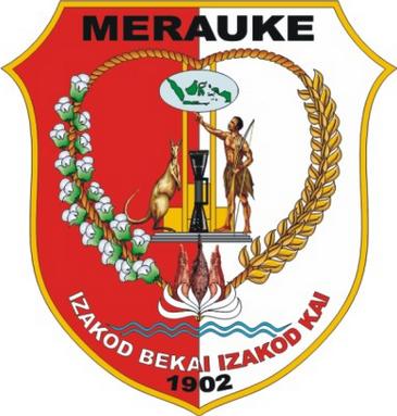 Pengumuman CPNS Kabupaten Merauke - Provinsi Papua
