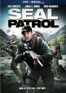 Ver: SEAL Patrol (BlackJacks) 2014