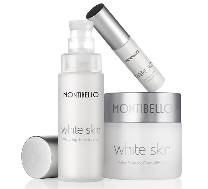 MONTIBELLO-WHITE-SKIN-TALESTRIP-BEAUTY