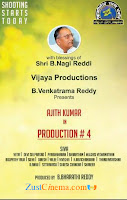 Ajith-Siva's Vetrikondan first schedule on roll