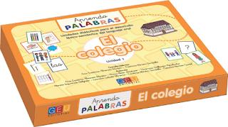 http://www.aprendopalabras.com/