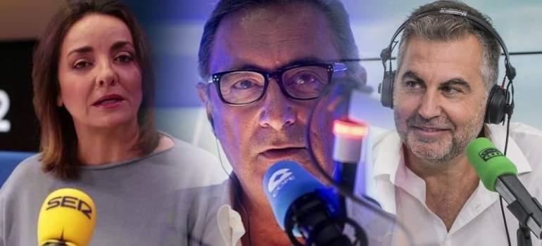 LOS DATOS: LA RADIO PIERDE 739.000 OYENTES