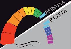 Associazione Persona e Città