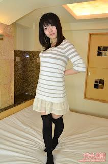 main [Gachinco ガチん娘]2-28 gachi585 ヤラレ人形28 ちせ[89P14.1MB] 05160