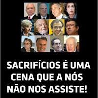 Anedota pessimismo portugueses reformas