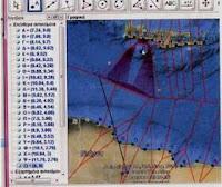 Υπολογισμός της ΑΟΖ Ελλάδας με τη χρήση Η/Υ (geogebra, google earth)