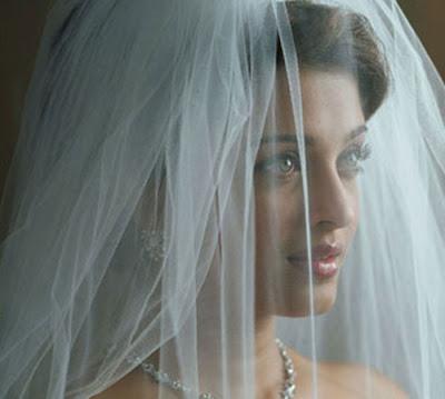 Marriages in Films Stills