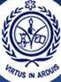 Don Bosco Matriculation Higher Secondary School Logo
