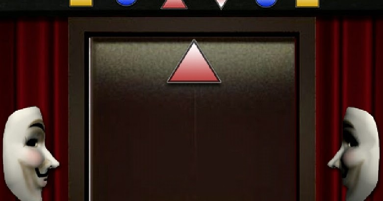 Solved 100 Floors Escape Levels 21 To 30 Walkthrough