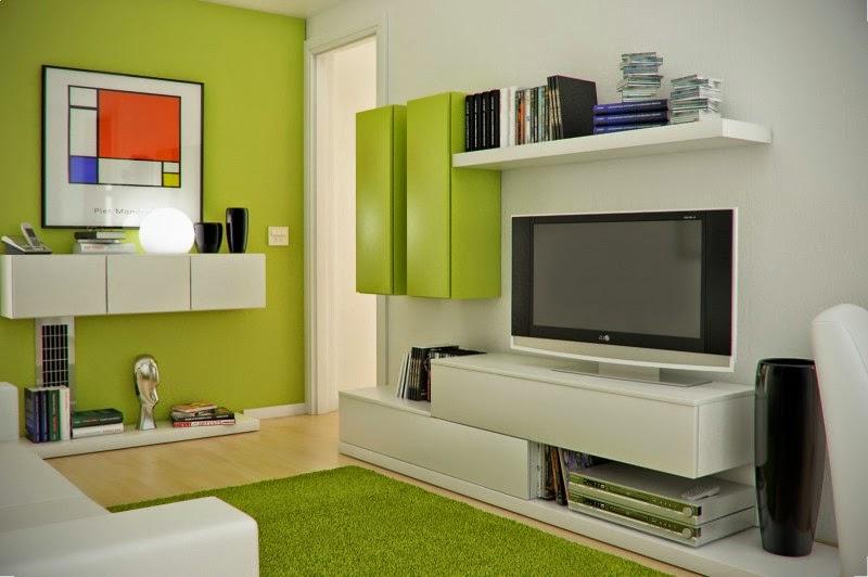 Gambar rumah minimalis, contoh konsep rumah minimalis