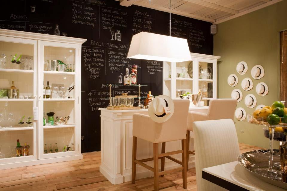 Fare Una Parete Di Lavagna : Fare una parete di lavagna decorare le pareti di una cameretta