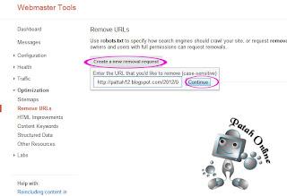 manghapus-link-rusak-di-webmaster-tool-4