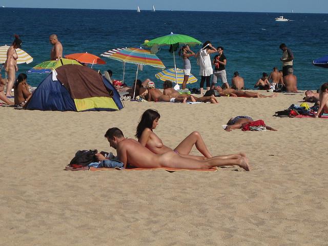 View all posts in Нудиские пляжи. нудийский пляж в крыму.