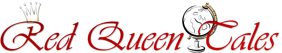 Red Queen Tales