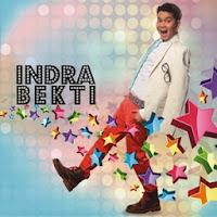 http://4.bp.blogspot.com/-t_MT4WEQaLk/U0I4_w38W_I/AAAAAAAAFTg/Uat6FjWxado/s1600/Indra+Bekti+-+Indra+Bekti.jpg
