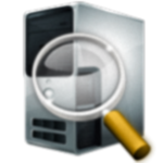 Crack, Patch, Keygen, Activador, Serial DriverEasy Pro 4.3.2.22124 Gratis