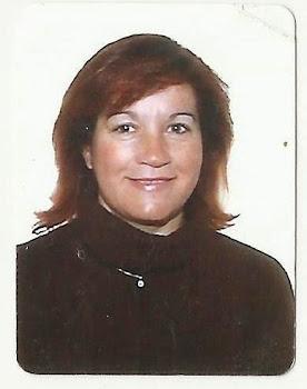 Maite Puig Madorell