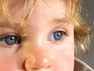 causes of temper tantrums in toddlers