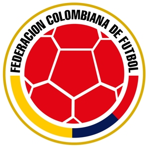 ... 18---05:30 p.m. Fútbol de Colombia - Playoffs:Junior - Once Caldas