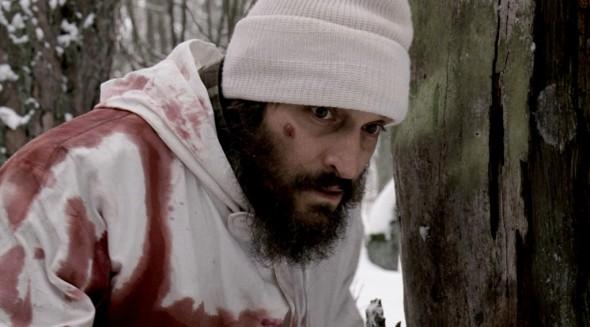 http://4.bp.blogspot.com/-t_OXeQLWWtk/TZ-fhkZU5sI/AAAAAAAABh8/iVo9v_ajc6M/s1600/Essential-Killing-Mohammed-Vincent-Gallo-590x327.jpg