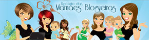 Recanto das Mames Blogueiras