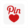 follow on pinterest