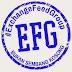 Pengalaman hebat dengan Exchange Feed Group (EFG)