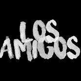 Canal: Los Amigos