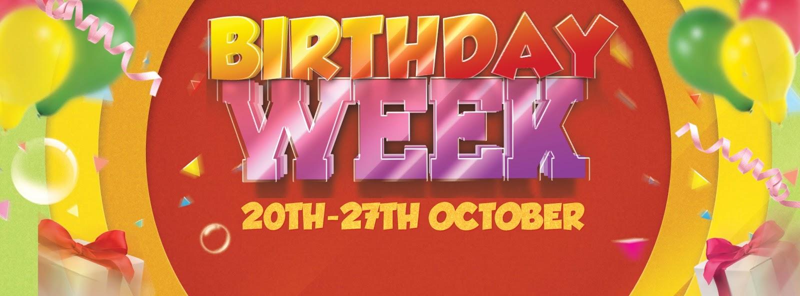 http://www.crafterscompanion.com/Birthday-Week-Specials_c_160.html?AffId=67