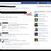 Cara Merubah Tampilan Profil Facebook Baru (Timeline)