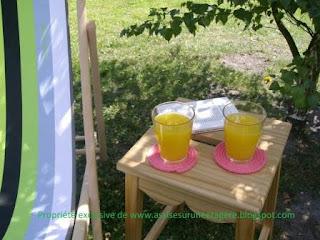 www.assisesuruneetagere.blogspot.com