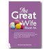 The Great Wife – Saidatina Aisyah R.A          [RM12.50]
