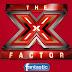 SIC abre casting para 'Factor X'