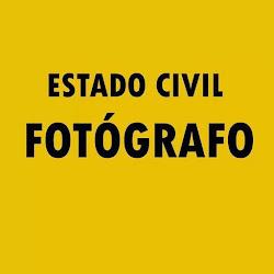 Estat civil: fotògraf